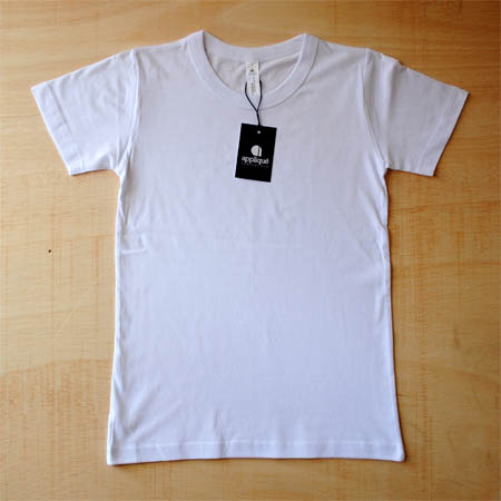 Custom Printed Clothing Womens T Shirts B C Women 39 S