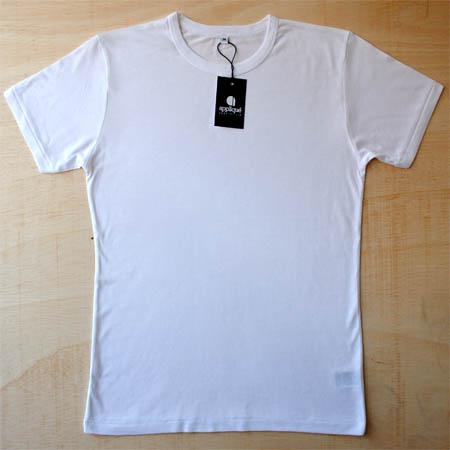 Custom printed clothing bulk order garments appliqu for Order custom t shirts in bulk
